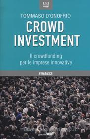 CROWD INVESTMENT