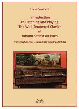 INTRODUCTION TO LISTENING AND PLAYING…